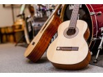 Guitare initiation intensive 10/12 ans