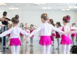 Danse Initiation Jazz 6/7 ans