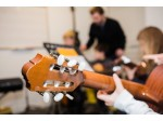 Guitare Initiation intensive 7/9 ans