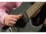 Guitare Yamaha Music School 7/9 ans Débutants
