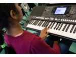 Piano Initiation 8/12 ans