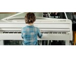 Piano Yamaha Music School - JAC 9/11 ans
