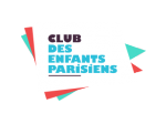 Danse Contemporaine Débutants 6/7 ans
