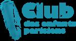 Taekwondo 6/8 ans Niveau 1